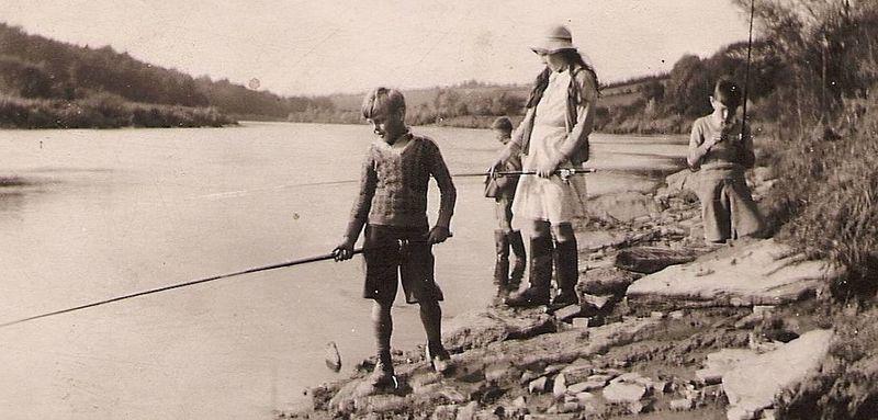 Brian fishing.1