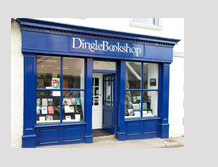 Dingle Bookshop